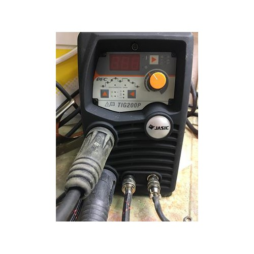 Welding inspection / NDT / Lasinspectie, NDO...